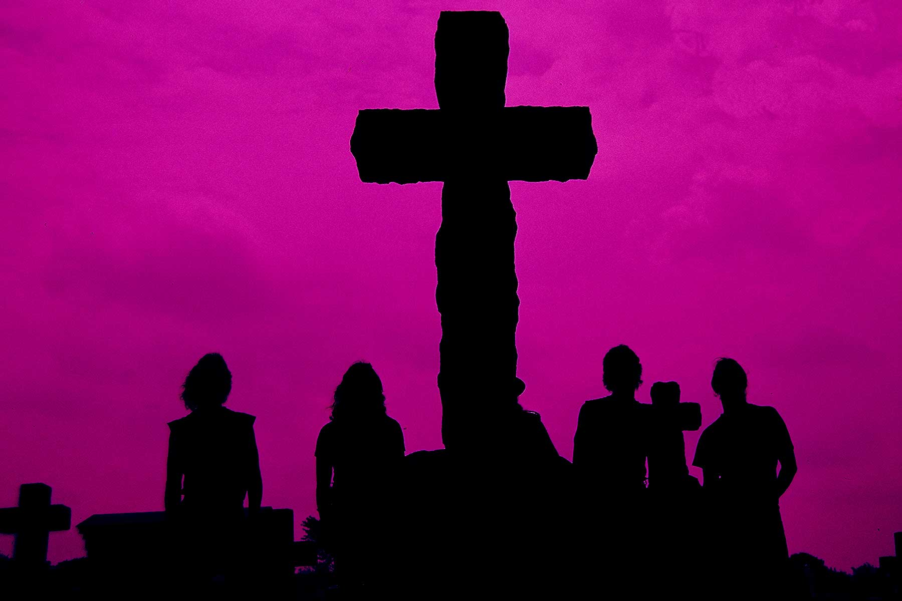 black sabbath cross2