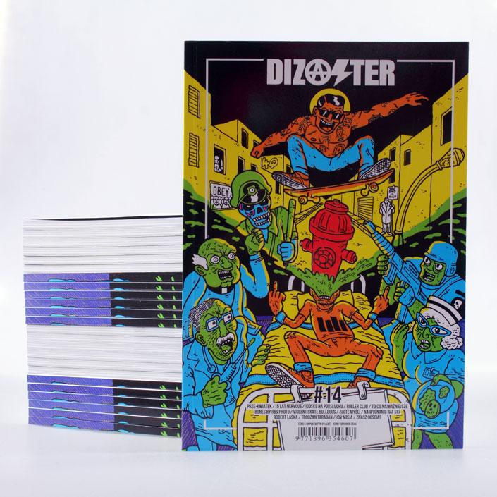 dizaster14