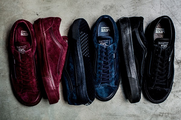 Vault-by-Vans-x-WTAPS_OG-Style-36-LX_group