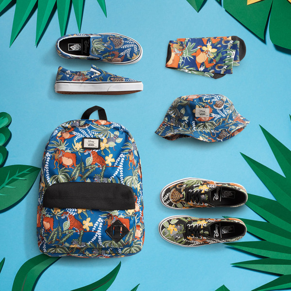 VANS_DISNEY_H15_JUNGLE_BOOK_ACC_FW