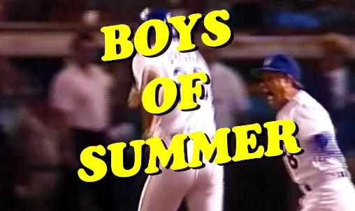 BOys-of-summer-2015