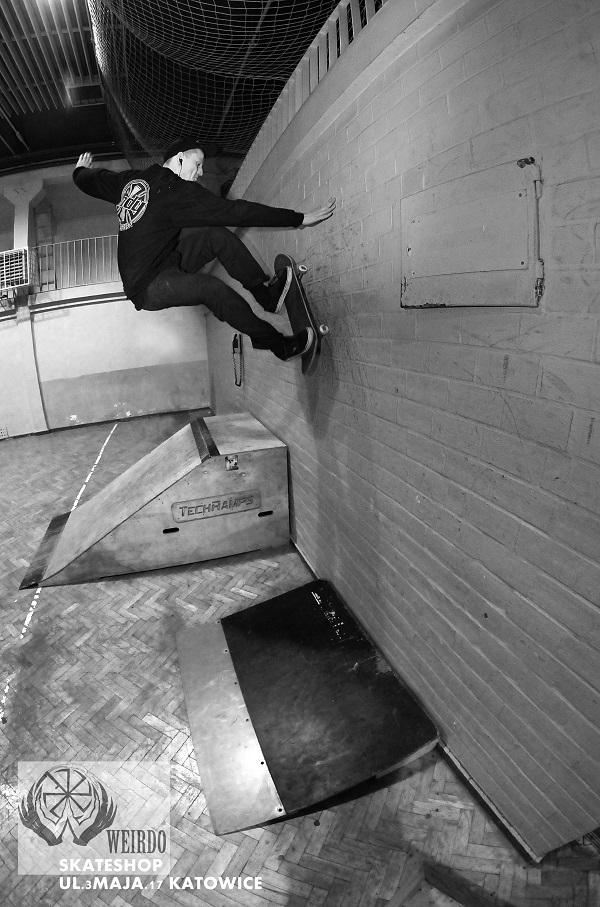 skateshop w katowicach