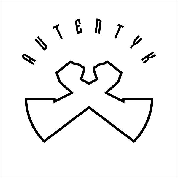 logo_white-male
